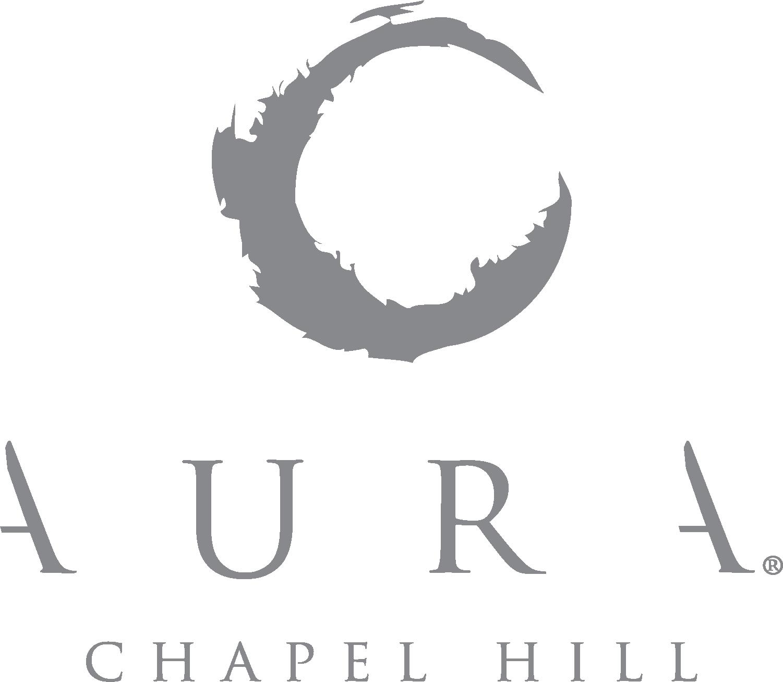 Aura Chapel Hill